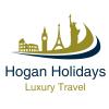 squareLogo_Hoganholidays